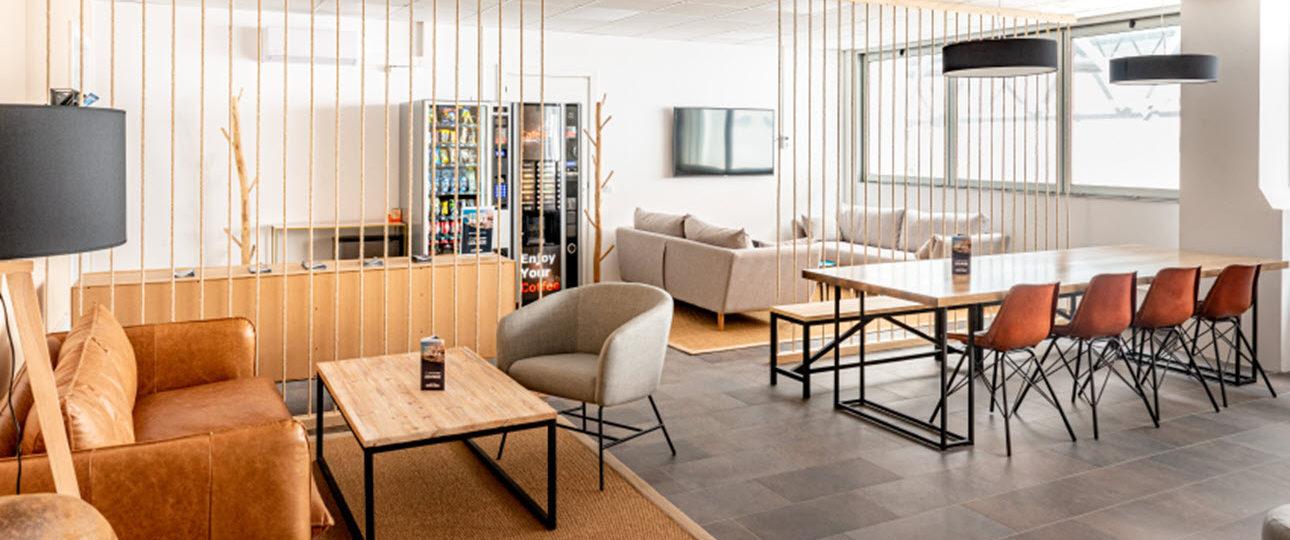 Dreamlines-Lounge-Barcelona