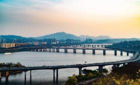 безвизовый режим между Южной Кореей и Россией будет возобновлен после преодоления пандемии