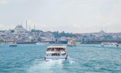 Купить тур в Турцию со скидкой 2000 рублей