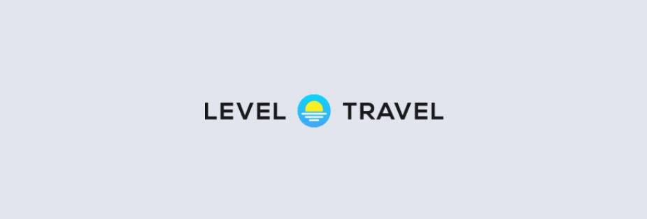 Level.Travel дарит промокоды семьям с детьми